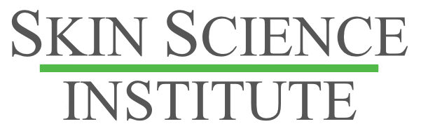 Skin Science Institute Logo