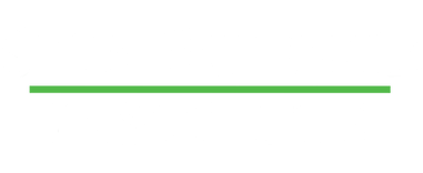 Skin Science Institute Logo - whiteout