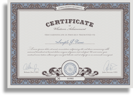 esthetician certification classes in utah | skin science institute